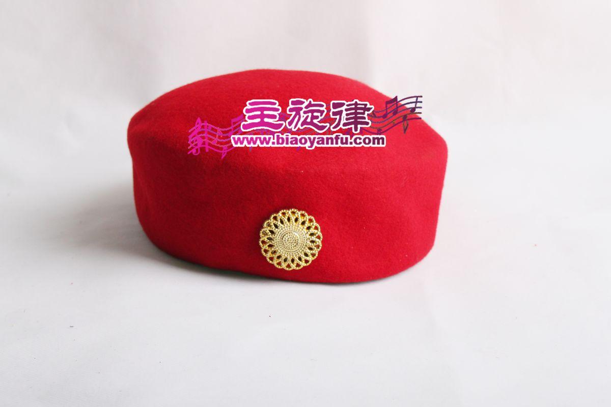 hat22蓓蕾帽