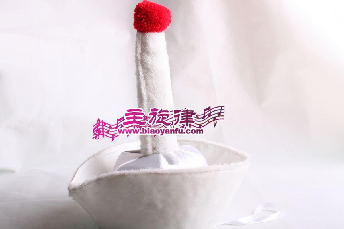 hat26蒙古帽子男