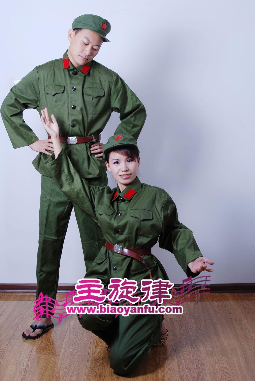 AR05红卫兵
