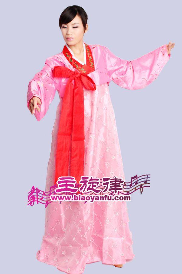 Y-004韩国德赢手机平台在线注册亮片粉色
