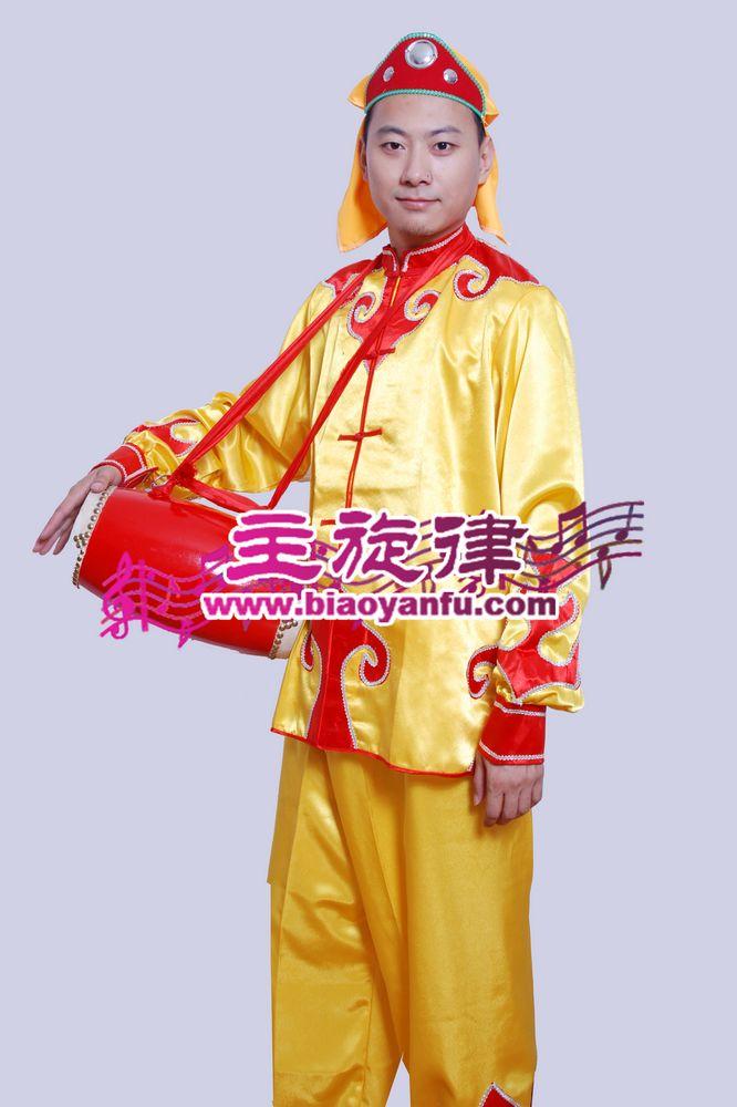H-052黄色汉族德赢手机平台在线注册