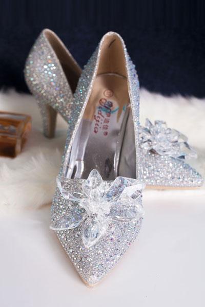 鞋子-01