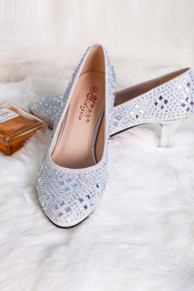 鞋子-02