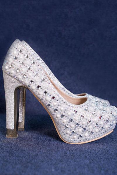 鞋子-03