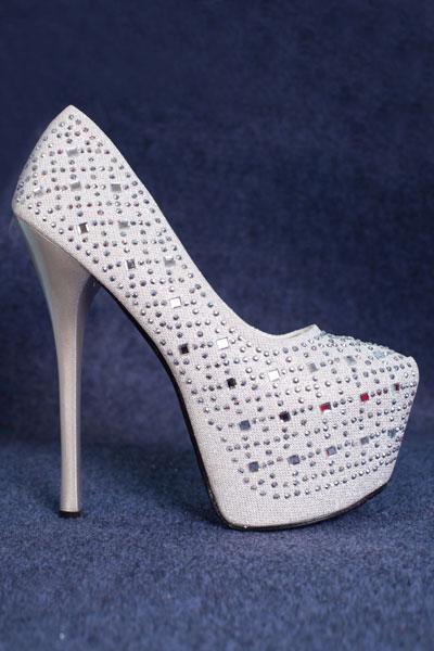 鞋子-04