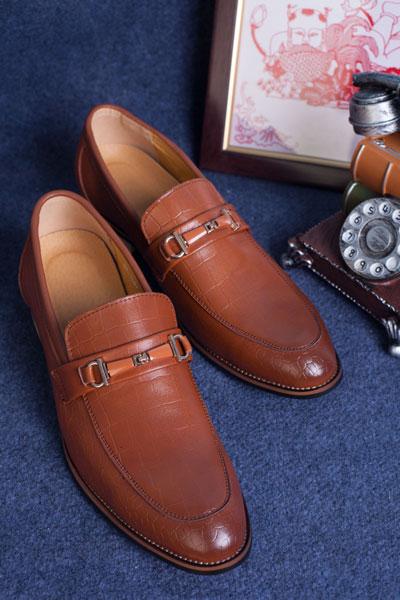 鞋子-05