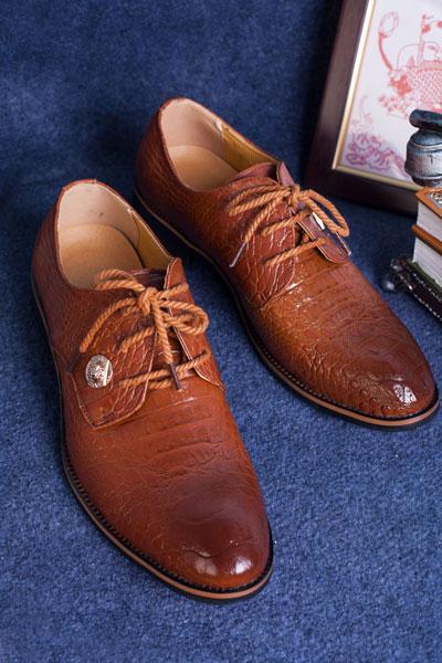 鞋子-06