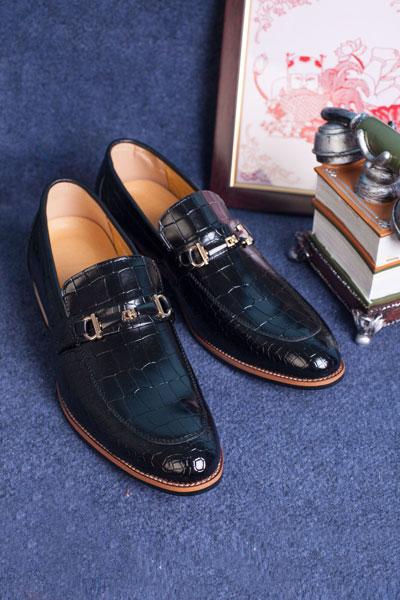 鞋子-08