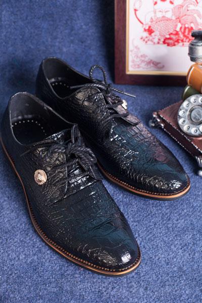 鞋子-09