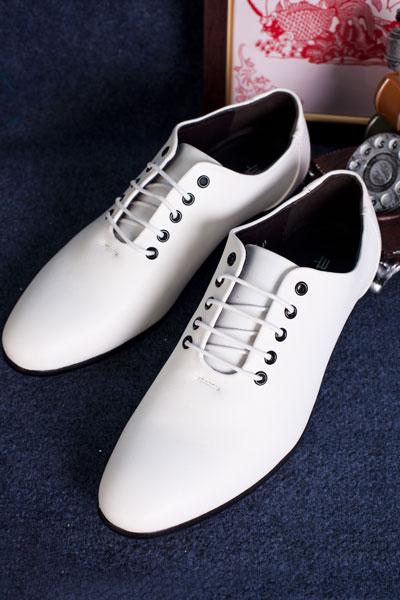 鞋子-011