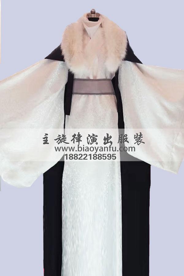 GG-148梅长苏