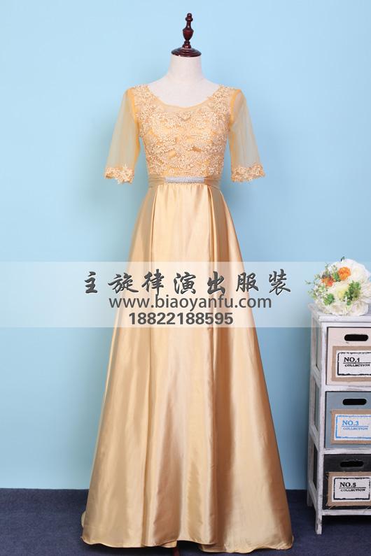 CH-094vwin彩票