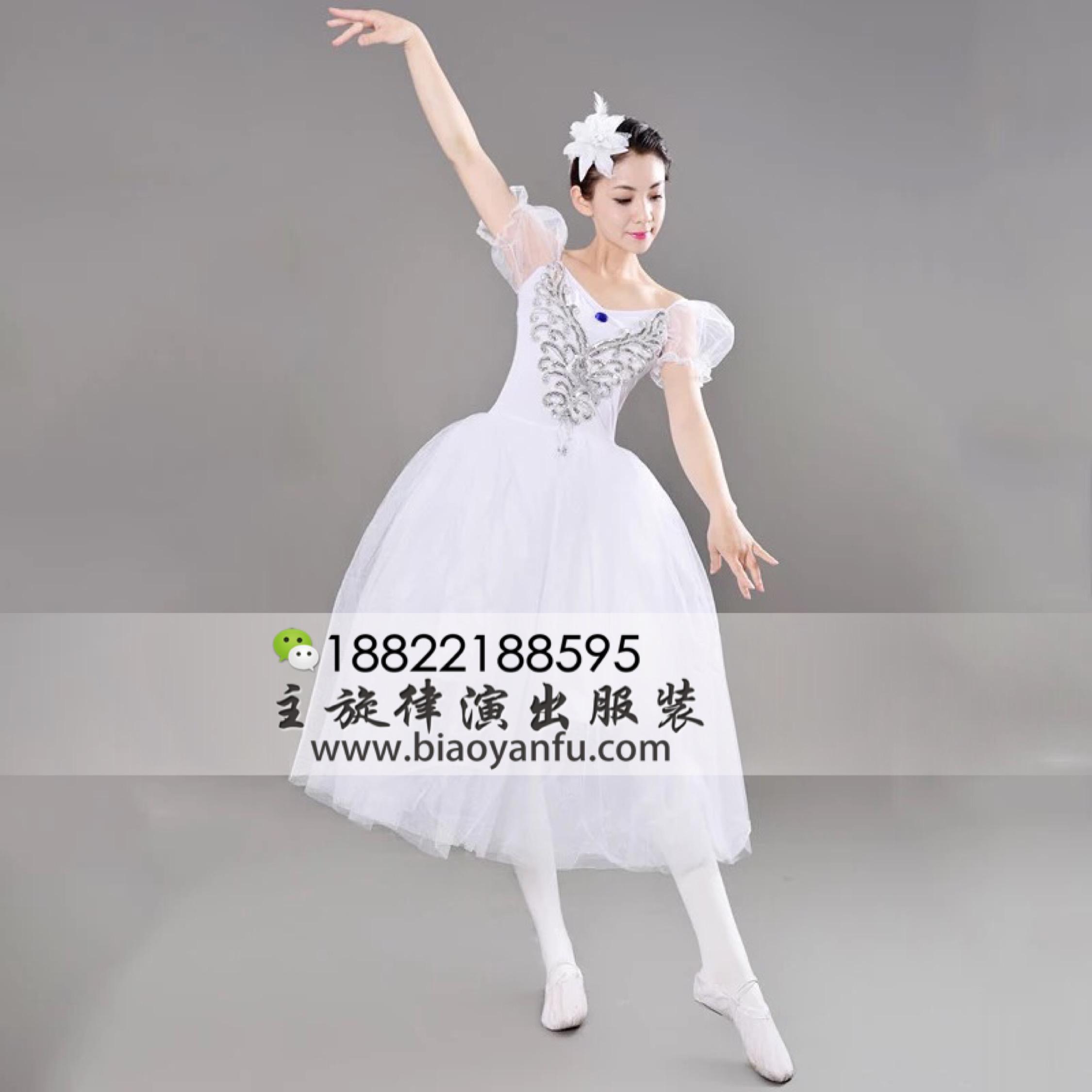 X-0140芭蕾舞德赢手机平台在线注册