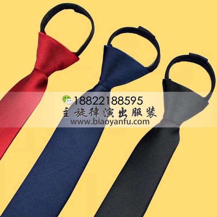 ht37领带