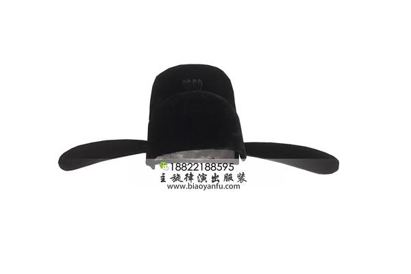 hat45明朝官员帽