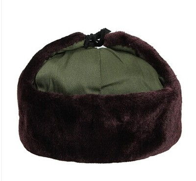 hat48雷锋帽