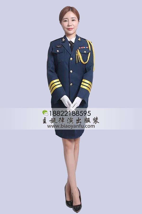 AR19空军女装