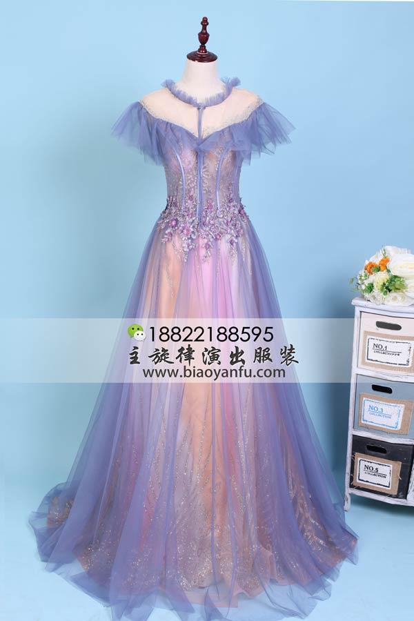 Ld-677紫