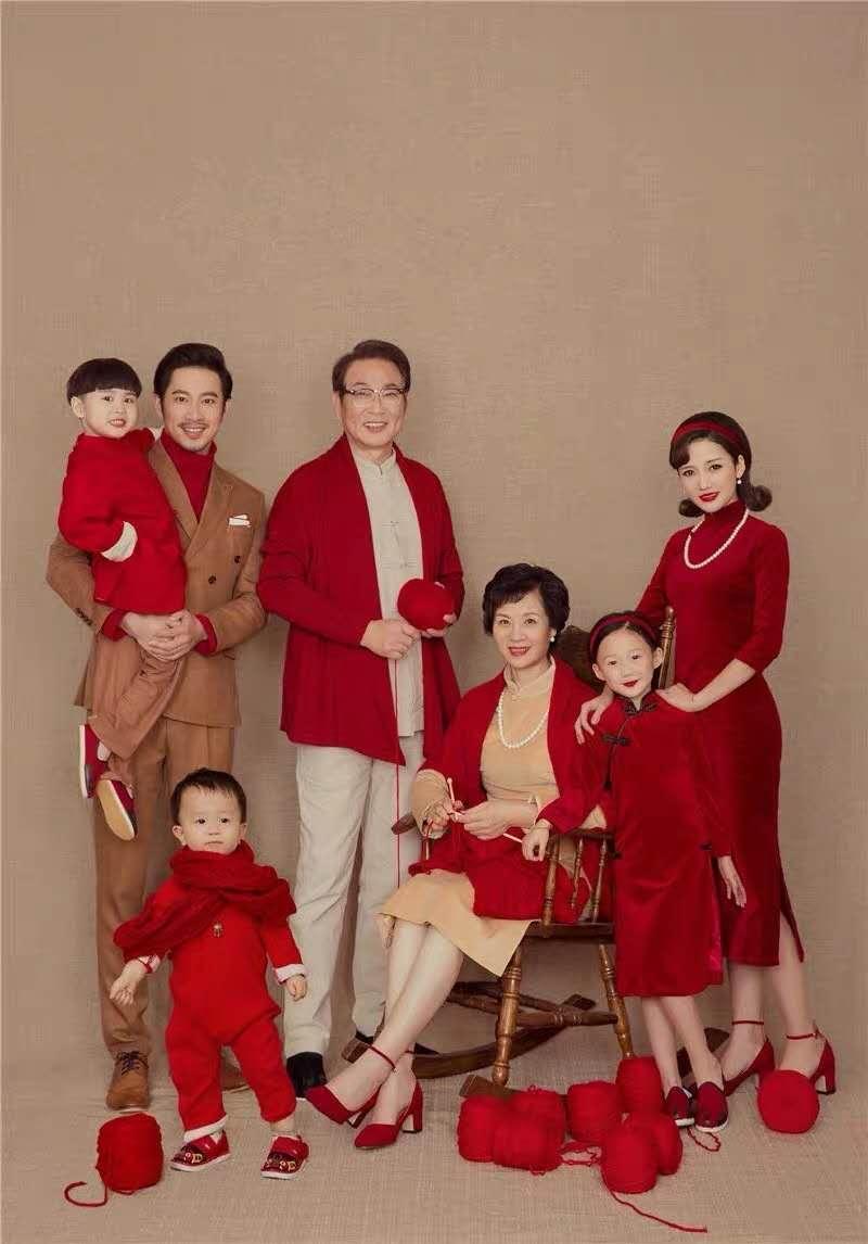 WJ03全家福-新国风7人